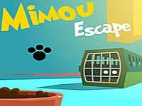 Mimou Escape