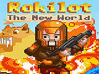 Rokilot: The New Word